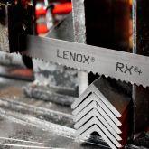 Lenox -  Rx+ Bi-Metal Bandsaw Blade