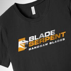 Blade Serpent T-Shirt