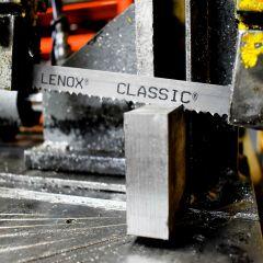 Lenox - CLASSIC Bi-Metal Bandsaw Blade