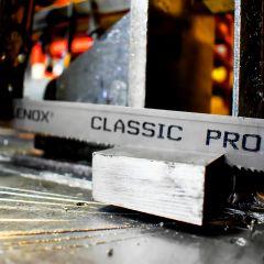 Lenox Classic PRO Bimetal