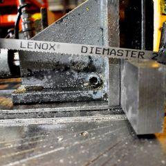 Lenox Diemaster 2 Bimetal
