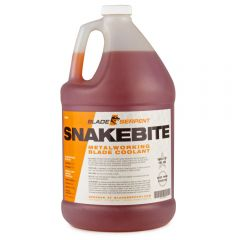 Blade Serpent - Snakebite Coolant